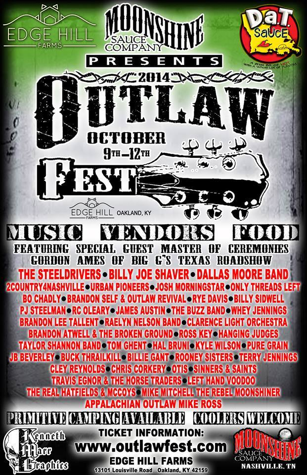 outlaw-fest-2014