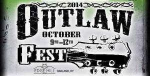 outlaw-fest-2014