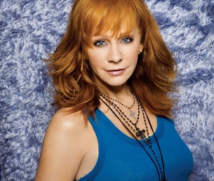 It Has Begun – Reba McEntire Signs with NASH Icon