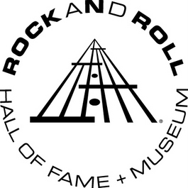 rock-and-roll-hall-of-fame-001