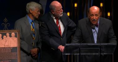 seldom-scene-ibma-hall-of-fame-2014-2
