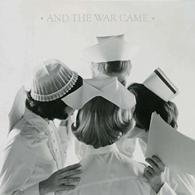 shakey-graves-and-the-war-came