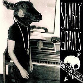 shakey-graves-roll-the-bones