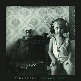"Sons of Bill's Moody ""Love and Logic"""