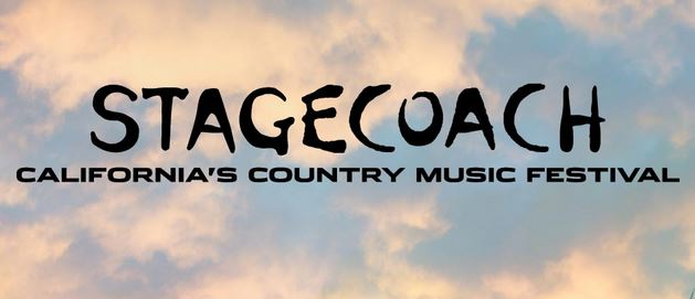 Sturgill, John Moreland, DM3, Nikki Lane & More on 2015 Stagecoach