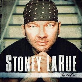 stoney-larue-aviator