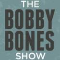 the-bobby-bones-show