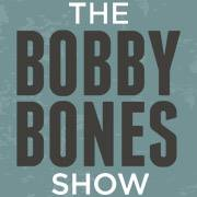 Bobby Bones Show Emergency EAS Signal Results in $1 Million Fine