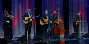 the-gibson-brothers-ibma-2014