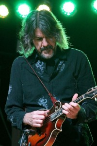 the-steeldrivers-1-outlaw-fest