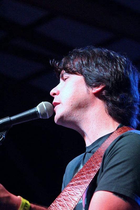 the-steeldrivers-outlaw-fest-4