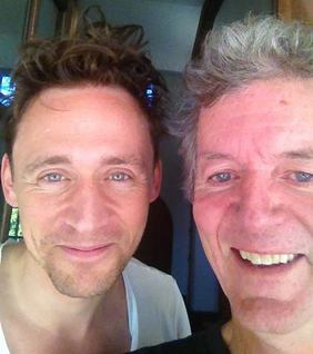 tom-hiddleston-rodney-crowell