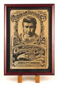 waylon-jennings-armadillo-world-headquarters-poster