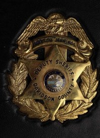 waylon-jennings-davidson-county-badge-2