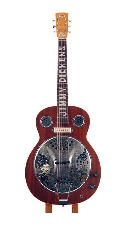 waylon-jennings-dobro-resonator-little-jimmy-dickens