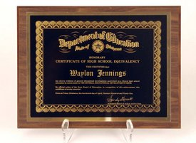 waylon-jennings-ged-certificate