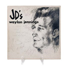 waylon-jennings-jds-lp