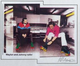 waylon-jennings-johnny-cash-rollerskating-001