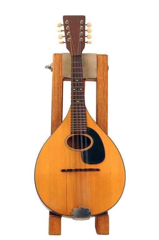 waylon-jennings-mandolin-model-a