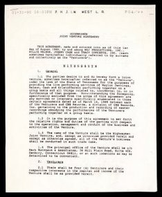waylon-jennings-original-highwaymen-contract