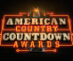 Saving Country Music's ANTI ACCA Awards LIVE Blog