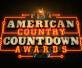 Saving Country Music's ANTI ACCA Awards LIVE Blog