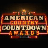 american-country-countdown-awards-2