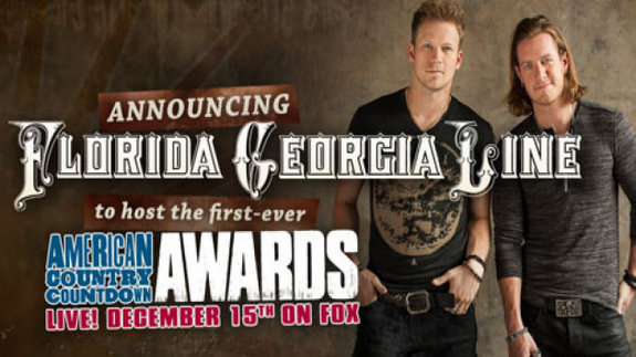 american-country-countdown-awards-florida-georgia-line