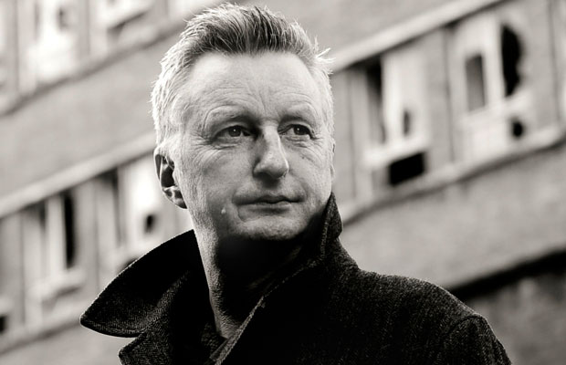 UPDATED: Billy Bragg's Criticism of Taylor Swift's Spotify Decision