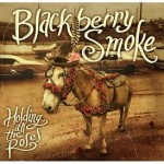 blackberry-smoke-holding-all-the-roses-cover