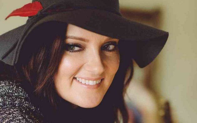 Why Brandy Clark Was The Best Candidate to Integrate Country