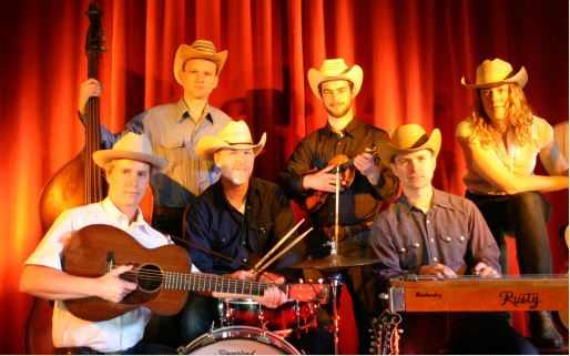 caleb-klauder-country-band