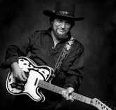 "How Waylon Jennings Forever Changed ""We Are The World"""