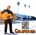 George Miguel