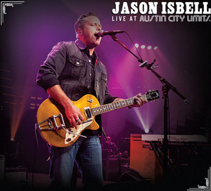 jason-isbell-live-at-austin-city-limits
