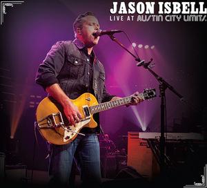 jason-isbell-live-at-austin-city-limits