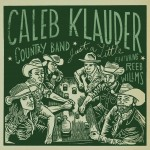 "Caleb Klauder Offers ""Just A Little"" EP After Vocal Cord Surgery"