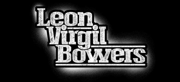 leon-virgil-bowers-2