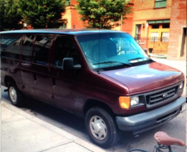 o-death-stolen-van-2