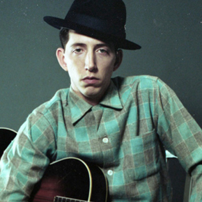 Pokey LaFarge, Rev. Peyton, & Banditos All Sign to Labels
