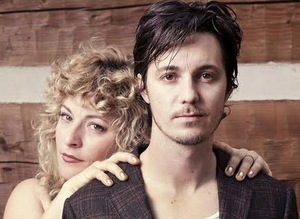"""The Ballad of Shovels & Rope"" Chronicles the Band's Unlikely Rise"