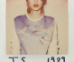 "Album Review – Taylor Swift's ""1989"""