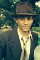 "UPDATE: Hank Williams Biopic ""I Saw The Light"" Readies November 27th Release"