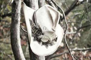wayne-mills-hat