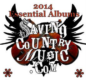 2014-essential-albums