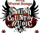 Saving Country Music's Worst Country Songs of 2014