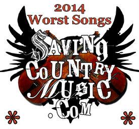 2014-scm-worst-songs