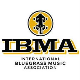 Winners of the 2016 IBMA Bluegrass Awards