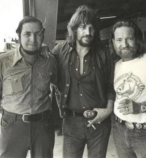 Neil-Waylon-Willie