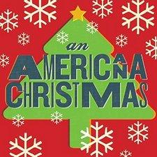 an-americana-christmas-001